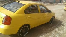 Automatic Hyundai 2009 for sale - Used - Baghdad city