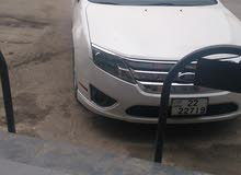 2010 Used Ford Fusion for sale
