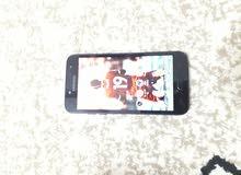 سامسونج قراند ابريم ابرو 2018 للتبديل بي ايفون 6 عادي
