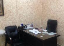 مركز طبي متكامل في الاردن عمان
