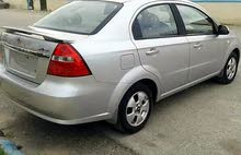 0 km mileage Chevrolet Other for sale