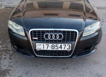 2007 A4 for sale