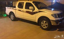 2013 Navara for sale