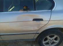 BMW 1993