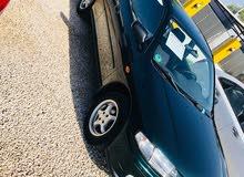 Mazda 323 1998 For Sale