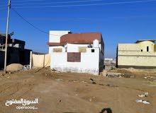 الدار للبيع  طابو عراقي زراعي  منطقة البهادرية شارع الشركة
