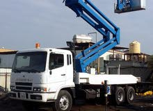 Crane for sale at a cheap price