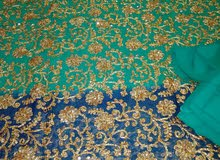Pakistani dress new for sale
