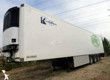 Used Trailers is available for sale directly form the owner
