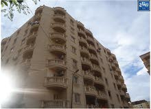 apartment for sale located in Alexandria