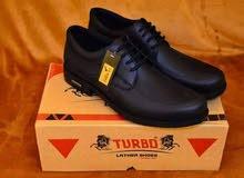 أحذية رجالية فخمة للبيع
