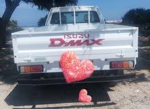 camion izuzu lil baya3 fi kilibiya