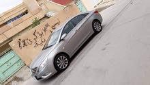 Hyundai Sonata car for sale 2010 in Erbil city