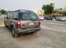 Used 2005 Chevrolet Blazer for sale at best price
