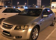 لومينا 2007 للبيع 1500 دينار ، في حالة جيدة ( مالك واحد من الوكالة )