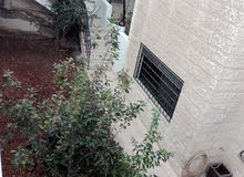 apartment for sale in AmmanAl Rabiah