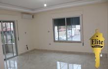 شقه طابق أول للبيع في الاردن - عمان - الدوار السابع مساحة 135م