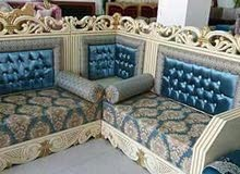 all new furniture and for the sale details for the call