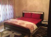 2 rooms  apartment for sale in Amman city Um Uthaiena