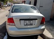 2005 Used Chevrolet Aveo for sale