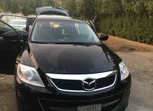 مازدا سي اكس 9 للبيع او مراوس