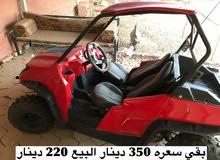 Used Jet-ski in Mubarak Al-Kabeer is up for sale