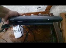 playstation 3 superslim 500 giga+dera3in+usp+caple hd+3 cd kolo asli