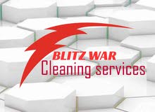 cleaning services available at very low price