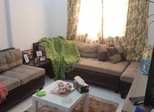 sofa sets L shape