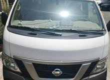 Top Cars for Sale in Kuwait : Toyota Chevrolet Nissan : Second Hand Cars