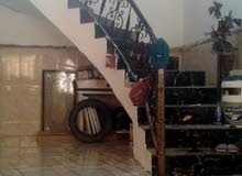 Tannumah neighborhood Basra city - 200 sqm house for sale