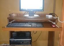 جهاز كمبيوتر اتش بي - HP 6005