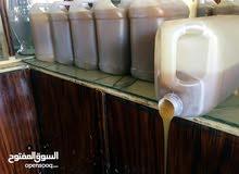 عسل حضرمي على شرط افخم انواع العسل