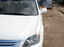 Toyota Avalon 2007 - Used