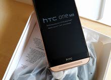 For sale New HTC