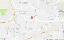 شقة 85م للبيع مفروشة بشارع المساكن فيصل