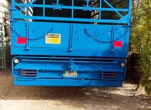 Used Truck in Irbid is available for sale