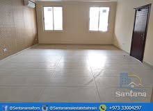 PHENOMENAL 3+MAID BEDROOMS SEMI Furnished Apartment For Rental IN BUSAITEEN 3004297