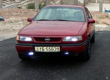 Used Opel Vectra 1992
