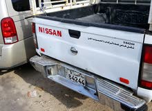 0 km mileage Nissan Other for sale