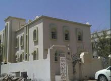 All Muscat neighborhood Muscat city - 125 sqm apartment for rent