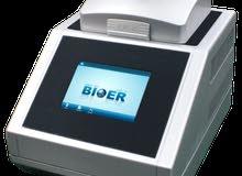 أجهزة و مستلزمات تجارب تكثير DNA الحمض النووي _  PCR + ELECTROPHORESIS