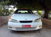 1999 Used IS with Automatic transmission is available for sale