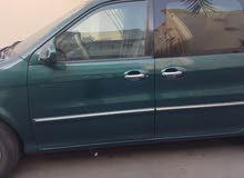 Manual Kia 2003 for sale - Used - Jeddah city