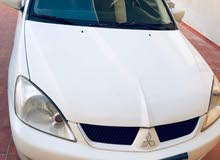 Available for sale!  km mileage Mitsubishi Lancer 2010