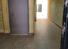 Best price 111111 sqm apartment for rent in FarwaniyaFerdous