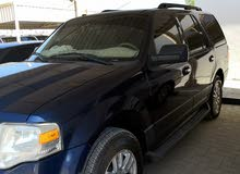 2011 Used Ford Expedition for sale