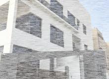For Rent Large 4 Floors Villa In Salam For Embassies and Consolers (Diplomat) Aqaratt inc.22414100