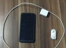 Huawei y7 pro لحالة ممتازة للبيع