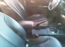 Automatic Kia 2009 for sale - Used - Tripoli city